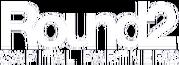 Round2 Capital Logo
