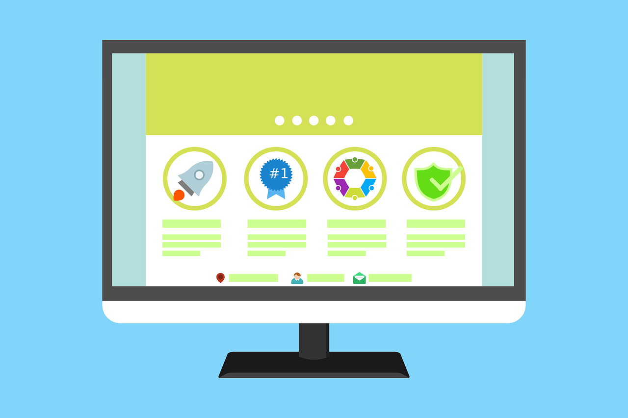 What are IPWs? Can you Sell websites?